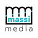 Massi Media