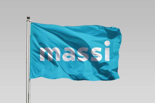 Zászló, lobogó